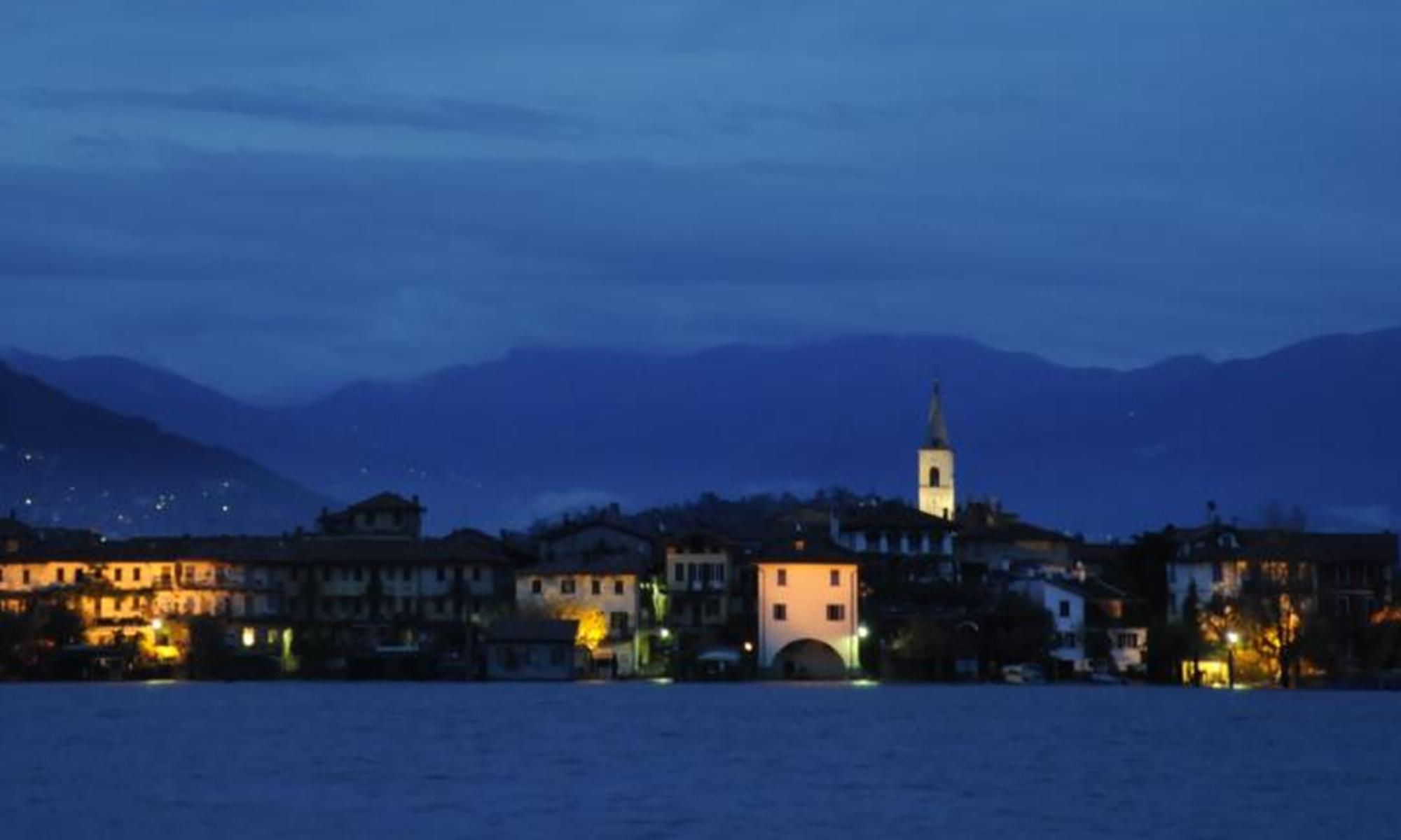 Italia in Comune - Piemonte