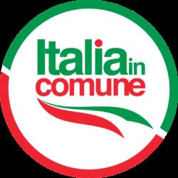Italia in Comune – Piemonte