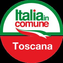 Italia in Comune – Toscana
