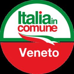 Italia in Comune – Veneto
